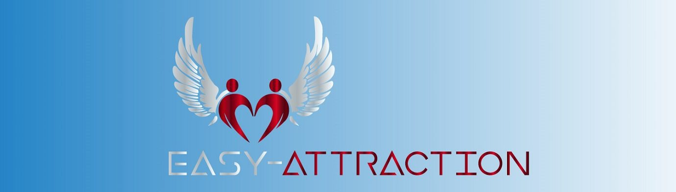 easy-attraction.com